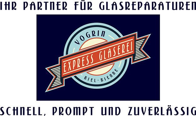 express glas reparatur biel