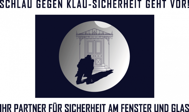 einbruchschutz, reparatur service, biel-bienne